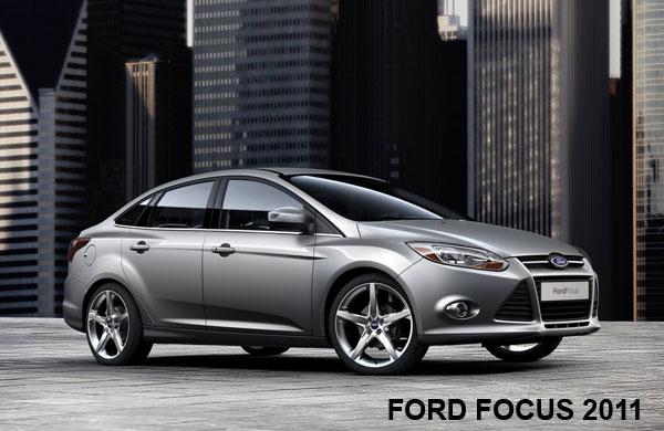 Ford-Focus-2011