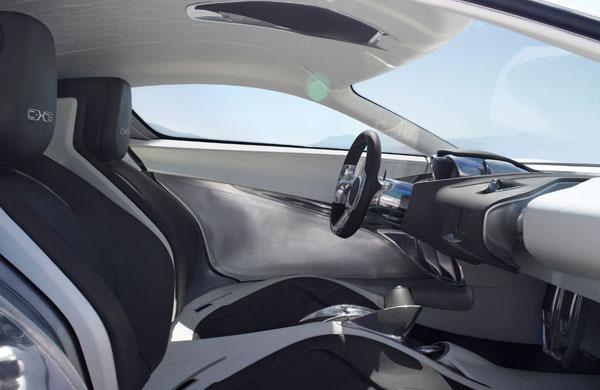 Jaguar-200-C-X75-Plug-In-Hybrids