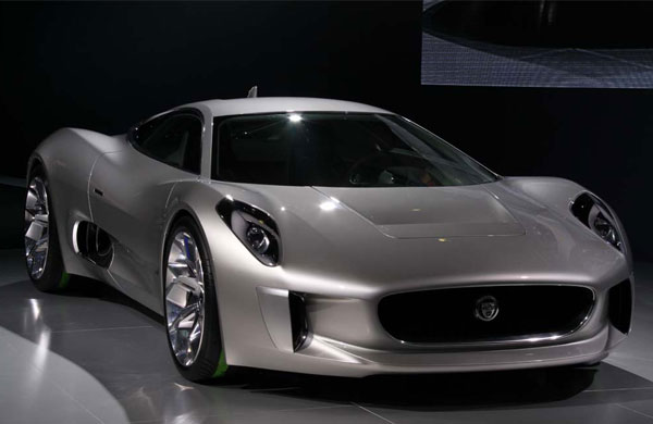 Jaguar-Plans-200-C-X75-Plug-In-Hybrids