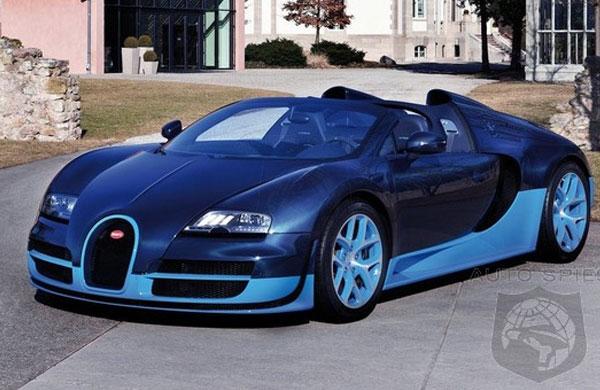 Bugatti-Veyron-by-Simon-Cowell