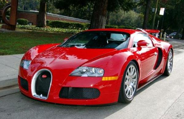 Bugatti-Veyron-owned-by-rapper-Birdman