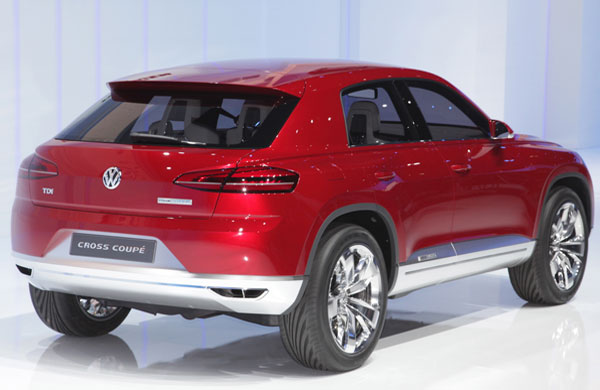New-Hybrid-Cross-Coupe-by-Volkswagen