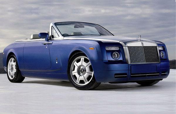 Rolls-Royce-Phantom-Drophead