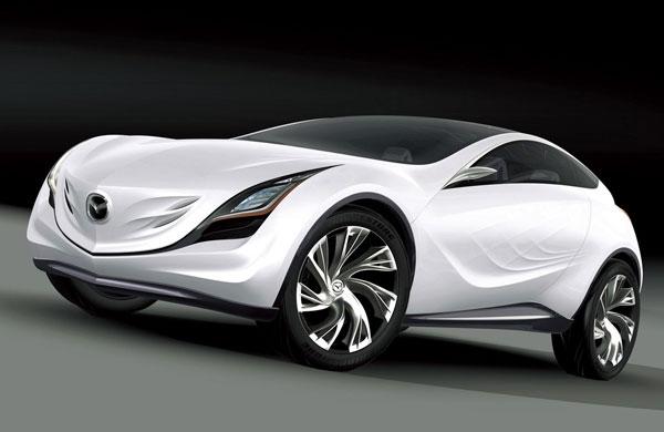 Brand-New-Car