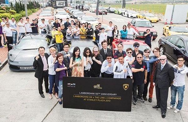 Lamborghini-50th-Anniversary-Grand-Tour