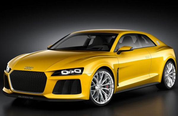new-Sport-Quattro-concept