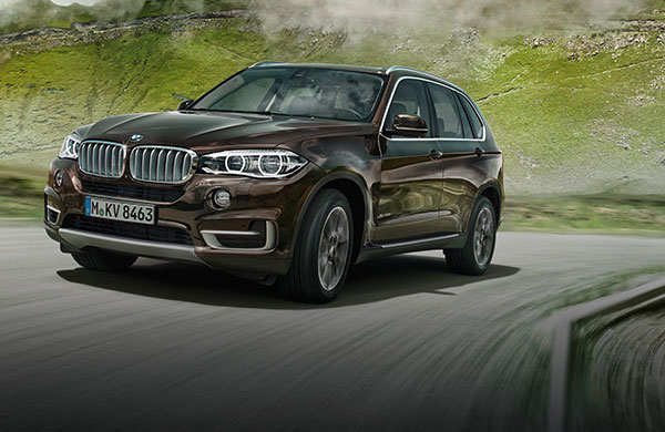 new-cars-from-BMW-paid
