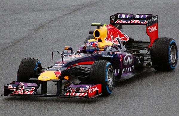 Red-Bull-RB9