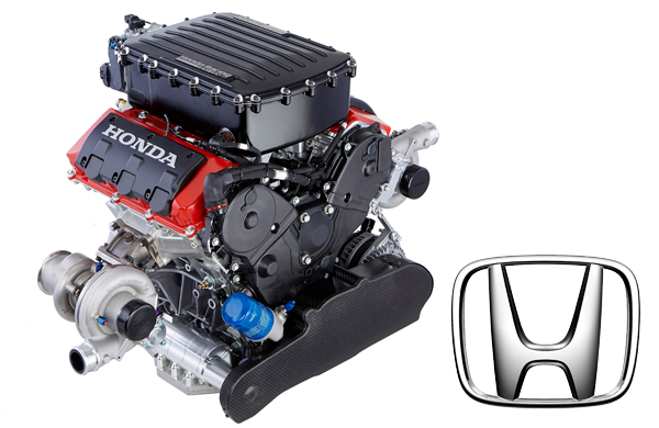 Honda-Unveils-New-3.5-Liter-Racing-Engine