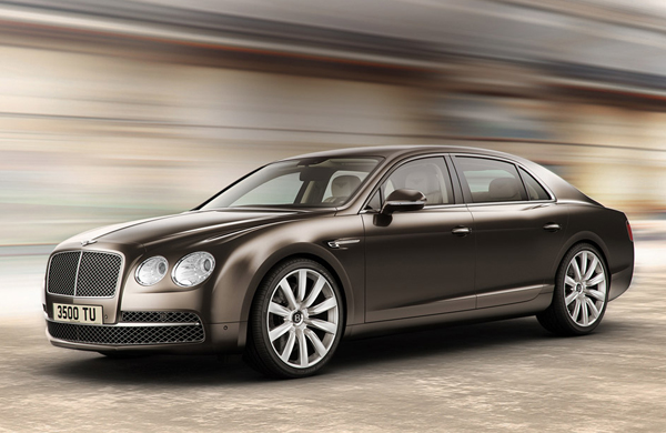 bentley-continental-flying-spur