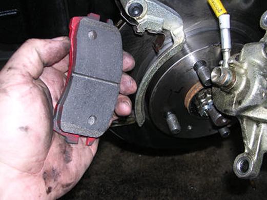 Brakes-Making-Noise