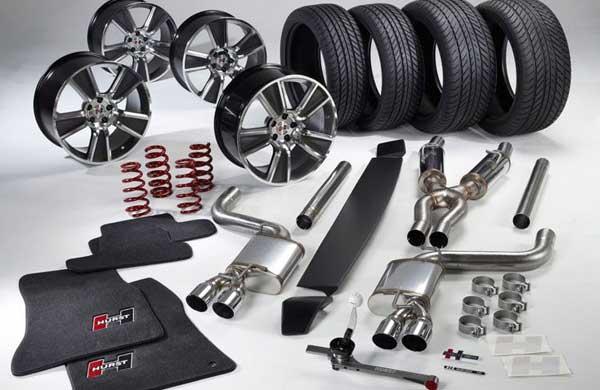 Auto-Parts-Accessories