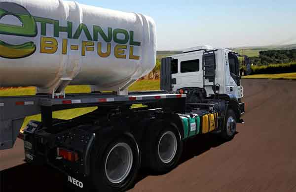 ethanol-in-your-car