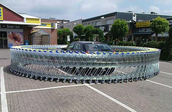 car-pranks