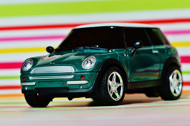 buying-a-mini-cooper