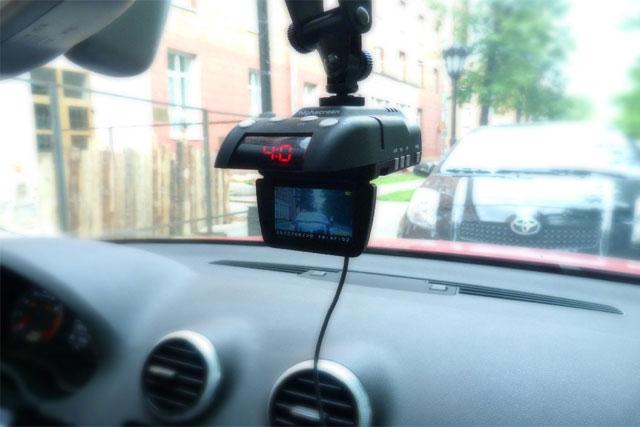 Hidden-Autos-Cameras