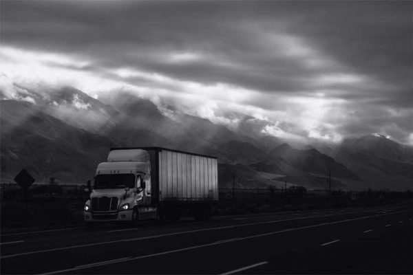 survival-tips-all-truck-drivers-should-know