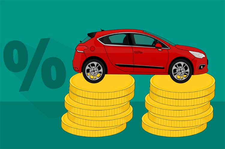 trading-your-car-for-good-price