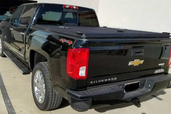 benefits-to-installing-a-tonneau-cover