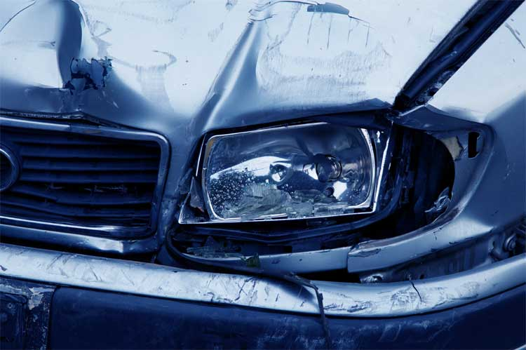 causes-of-broken-headlights