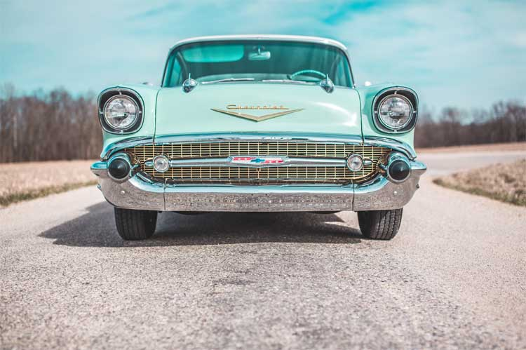 restore-classic-car