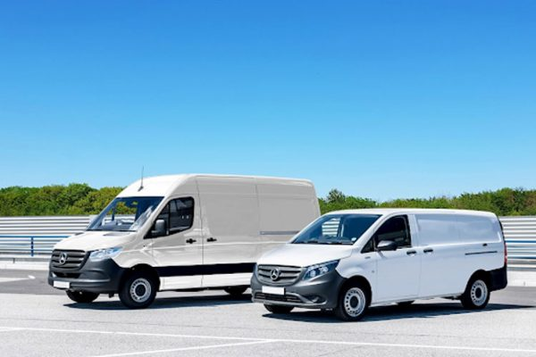 alabama-commercial-vehicle-dealers
