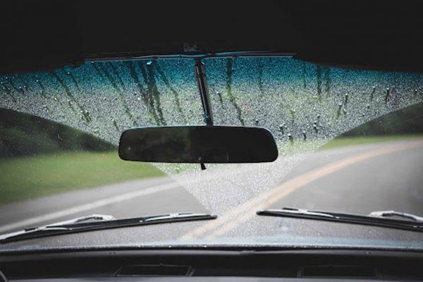 chilliwack-windshield-repair