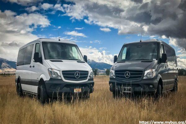 hiring-a-van-for-business