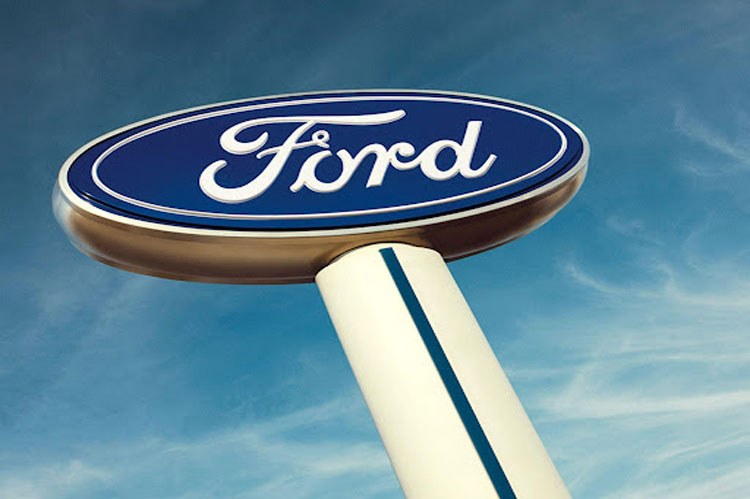 how-to-choose-a-ford-dealership